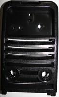 Передняя панель пластик ARC145 ARC165