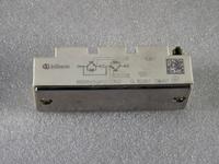 Модуль IGBT BSM50GB120DN2