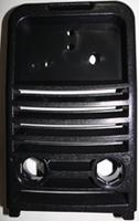 Передняя панель пластик ARC205