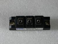 DAC2F100N6S