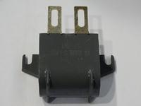 Конденсатор 20мкФ-800В
