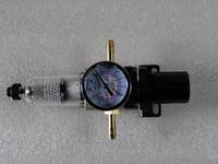 Фильтр регулятор в комлекте