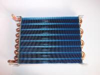 Радиатор для кулера 6L