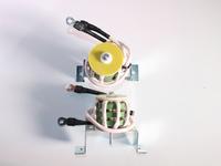 Трансформатор Z301-32