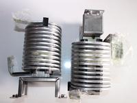 Трансформатор N381-53