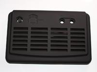 Панель задняя пластиковая для кулера TECH MIG 350P (N316)
