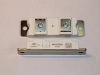 Диодный модуль MMF300Y060DK1