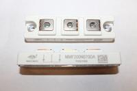 MMF200N070DA