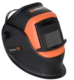 Сварочная маска BETA 60P, Kemppi, 9873040