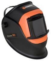 Сварочная маска Beta 90P 90x110, KEMPPI, 9873045