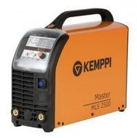 Сварочный аппарат Master MLS 2500, KEMPPI, 6104250