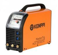 Сварочный аппарат MASTERTIG-MLS 3003 ACDC VRD, KEMPPI, 6163003VRD