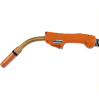 Сварочная горелка Tbi Basic 511 (3 метра)