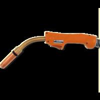Сварочная горелка Tbi Basic 511 (4 метра) 134P4U1040