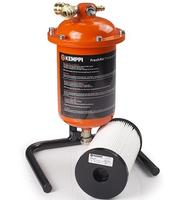 Блок FreshAir Pressure Conditioner, Kemppi, W007504