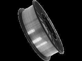 Проволока алюм. ER5183 (аналог Св-АМг4) д=1,0мм катушка 6кг
