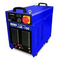 Аппарат плазменной резки металла LGK160