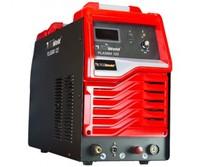 Аппарат плазменной резки PLASMA 123, FoxWeld