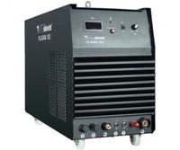 Аппарат плазменной резки PLASMA 163