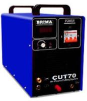 Аппарат воздушно-плазменной резки Cut 70