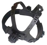 Головной бандаж для сварочной маски Beta, Kemppi, 4306370