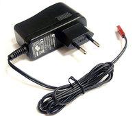 Зарядное устройство для аккумулятора FRESH AIR с евровилкой, Kemppi, W007485