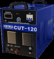 Аппарат BRIMA CUT-120