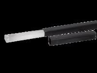 Пруток присадочный алюм. TIG ER5356 ( Св-АМг5) туба 5кг