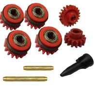 Комплект к проволокоподающему устройству FE V1.0 BB WFS SL500 KIT, Kemppi, F000278