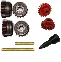 Комплект к проволокоподающему устройству AL T1.4 BB WFS SL500 KIT, Kemppi, F000295