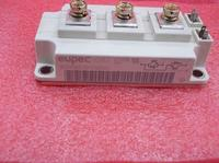 Модуль IGBT BSM150GB120DN2B D24019-1