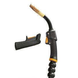 Сварочная горелка FLEXLITE GX 403 G, Kemppi