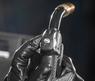 Сварочная горелка FLEXLITE GX 255 G, Kemppi