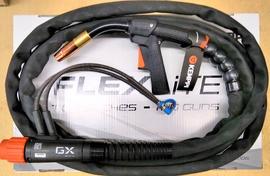 Сварочная горелка FLEXLITE GX 405 W, Kemppi