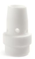 Диффузор газовый керамический (MS 40) (10 шт.)