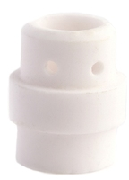 Диффузор газовый керамичесиий (MS 26) (10 шт.)