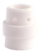 Диффузор газовый керамический (MS 24) (10 шт.)