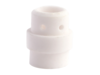 газовый диффузор TBI керамический