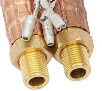 Коаксиальный кабель 3 метра (MS 15)