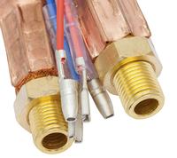 Коаксиальный кабель 3 метра (MS 24–25)