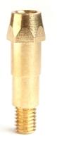 Вставка под наконечник 43 мм (MS 40) (10 шт.)