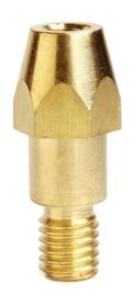 Вставка под наконечник 32 мм (MS 36) (10 шт.)