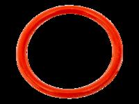 Кольцо уплотнительное (CS 101-141-151)