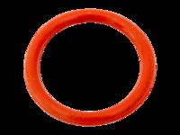 Кольцо уплотнительное (CS 50-70)