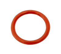 Кольцо уплотнительное (CS 81) (10 шт.)