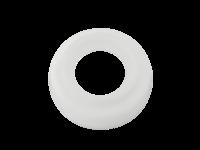 Кольцо (изолятор) (TS 9-20-24-25) (10 шт.)