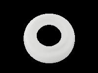 Кольцо (TS 9-20-24-25)