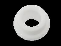 Кольцо (изолятор) (TS 17-18-26) Газ. линза (10 шт.)