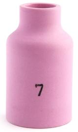Сопло газ. линза (TS 17-18-26) d 11 №7 (10 шт.)
