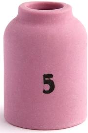 Сопло газ. линза (TS 9-20-25) d 8 №5 (10 шт.)